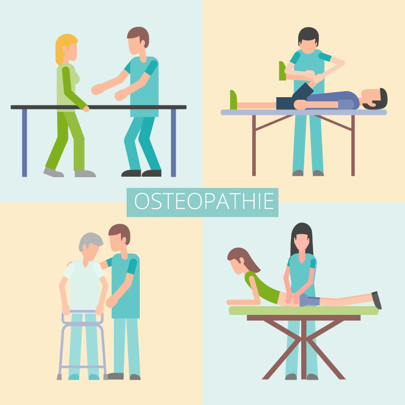osteopathe toulouse